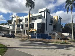 Delray Beach Luxury Homes by Four Units Available At 150 Oceanside U2014 150 Andrews Ave Delray