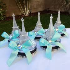 eiffel tower centerpieces best 25 eiffel tower centerpiece ideas only on