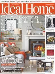ideal home november 2015 by niko issuu magazine pinterest