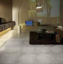 Tile Flooring Living Room with 35 Modern Interior Design Ideas Creatively Using Ceramic Tiles For