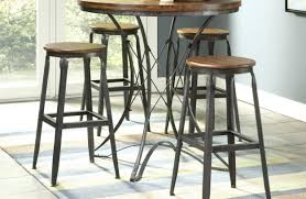 bar extra tall swivel bar stools with back for home furniture