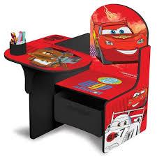 bureau et chaise pour bébé delta children cars chaise bureau enfant achat vente bureau bébé