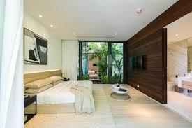 Interior Designers In Miami Lavish Oasis On Miami Beach Combines Minimalism With Eccentric Details