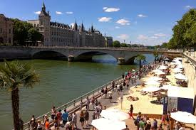 family travel holidays with kids destinations france