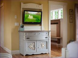 Tv Units Bedroom Funky Tv Stands Flat Screen Tv Furniture Best Tv Units