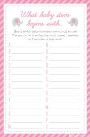best 25 baby shower games ideas on pinterest shower time baby