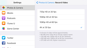iphone 6s plus living with live photos 9to5mac