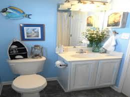 100 sea glass bathroom cottage chic set of beach wall art 100 nautical bathroom designs bathroom bathroom fancy beach