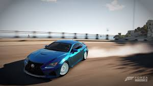 lexus rcf widebody rcf explore rcf on deviantart