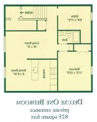 1 bedroom apartment square footage 1 bedroom apartment dimensions design ideas 1 bedroom bath 900
