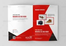 product brochure templates one page brochure template 17 free psd
