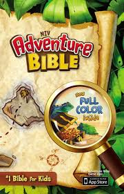 top children u0027s bibles your kids will love to read