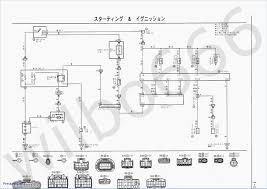 porsche cayenne wiring diagram free picture schematic porsche