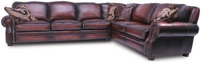 Leather Sofas San Antonio Enjoyable Design Rustic Furniture San Antonio Astonishing