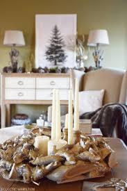334 best diy weihnachtsdeko images on pinterest advent at home