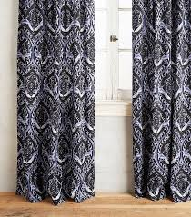 Drapes For Windows 9 Must Know Rules For Hanging Curtains And Shades Mydomaine