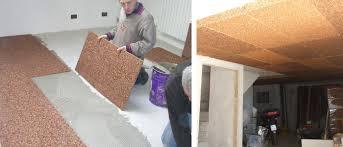 pannelli per isolamento termico soffitto isolamento cappotto coibentazione tetto artimestieri