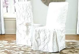 parsons chairs slipcovers parsons chair slipcover ipbworks com
