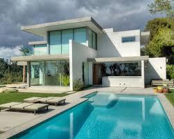villa ideas modern villa classy modern villa architecture ideas pictures remodel