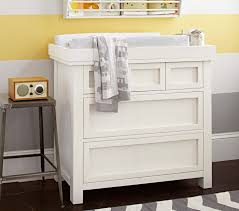 Changing Table Topper Only Changing Table Topper Interior Home Design Changing Table