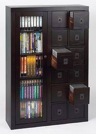 dvd cabinets with glass doors cd dvd storage bluray cd dvd cabinets glass door dvd cd cabinets