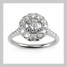 wedding rings in kenya wedding ring halo wedding rings logo square halo wedding rings