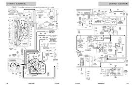 deutz wiring diagram on deutz images free download wiring