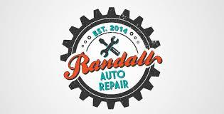 lexus for sale saskatoon randall auto repair logo saskatoon logo design pinterest
