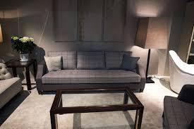 Wohnzimmer Lampenschirm Auffallend Dezent 25 Zeitgenössischen Stehlampen Die Mischung