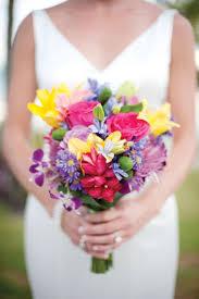 137 best wedding bouquet ideas images on pinterest bridal