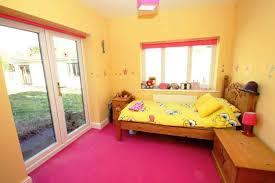 photo of yellow bedroom ideas yellow bedroom ideas decorating with