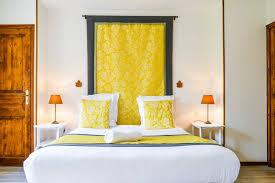 chambre or les granges haillancourt chambre hotel avec privatif