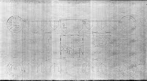 wall blueprints blueprints