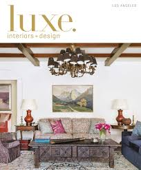 bsh home design nj luxe magazine may 2016 los angeles by sandow media llc issuu
