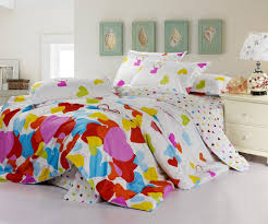 vikingwaterford com page 8 winning basket ball bedding set for