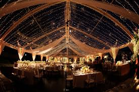 Wedding Lighting Ideas Setting The Mood The Importance Of Wedding Lighting Modwedding