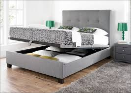 living room wonderful cheap bed and mattress cheap single beds