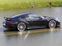porsche coupe black current inventory tom hartley