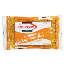 kosher noodles medium egg noodles