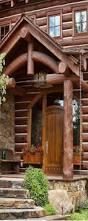 1295 best timber frame log homes barn homes images on pinterest