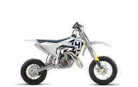 honda motorcycle logo png atlas cycle sales virginia u0027s number 1 motorcycle dealership