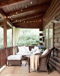 decor best front porch design usa flag and garden locations