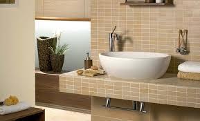 Villeroy And Boch Subway Vanity Unit Villeroy U0026 Boch Bathroom Sanitaryware Walton Bathrooms