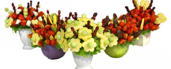 fruits arrangements fruit bouquet edible fruit