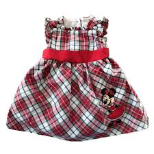 Minnie Mouse Clothes For Toddlers Online Get Cheap Infant Toddler Minnie Mouse Dress Aliexpress Com