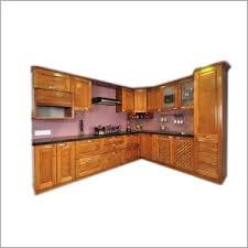 modular kitchen furniture 28 images modular kitchen furniture