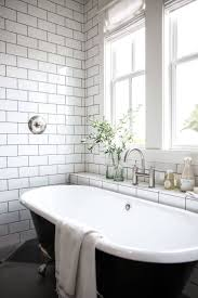 Farmhouse Bathrooms Ideas 87 Best Bathroom Images On Pinterest Bathroom Ideas Master