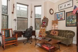 back bay best location in boston lofts for rent in boston