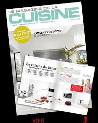 magazine cuisine en ligne magazine cuisine gratuit best concept u design by bs productions