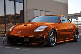nissan 350z custom nismo front bumper nissan 350z forum nissan 370z tech forums
